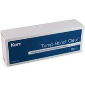Kerr Corp Temp-Bond Clear