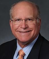 Gary Glasband