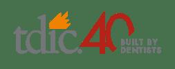 TDIC40_Logo
