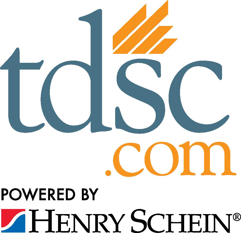 TDSC.com